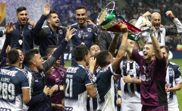 Si no pagan, no hay Copa MX en televisión abierta