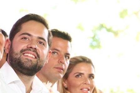 #ASILASCOSAS. Murat y el espaldarazo que no pudo darle a Bolaños Cacho en la Cuenca