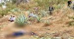 Jornada violenta en Oaxaca; suman 15 muertos en 24 horas