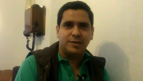 PVEM va solo en Tuxtepec, buscan crecer como partido