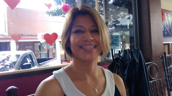 Tuxtepec está en buen momento para tener una mujer como presidente: Hirery Domínguez