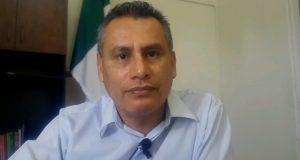 Desde su llegada, vicefiscal inicia 15 carpetas de investigación por homicidios en la Cuenca