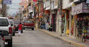 Ciudadanos relajan medidas ante el covid en Tuxtepec con semáforo epidemiológico en verde