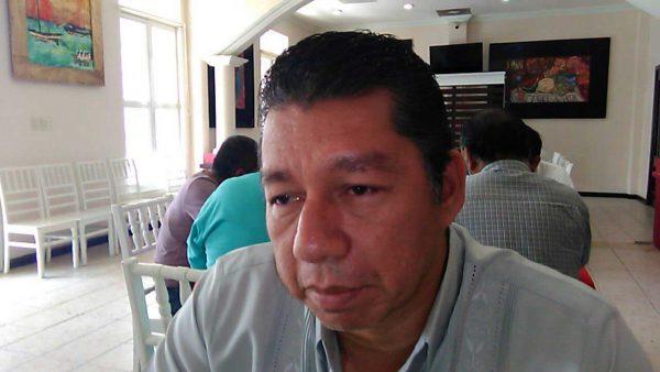 CANACO procederá legalmente contra quién resulte responsable, por conflicto de transporte