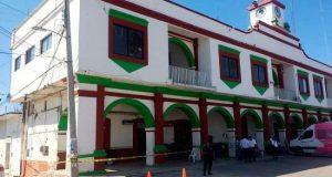 Último sismo dañó 10 recintos más en Oaxaca