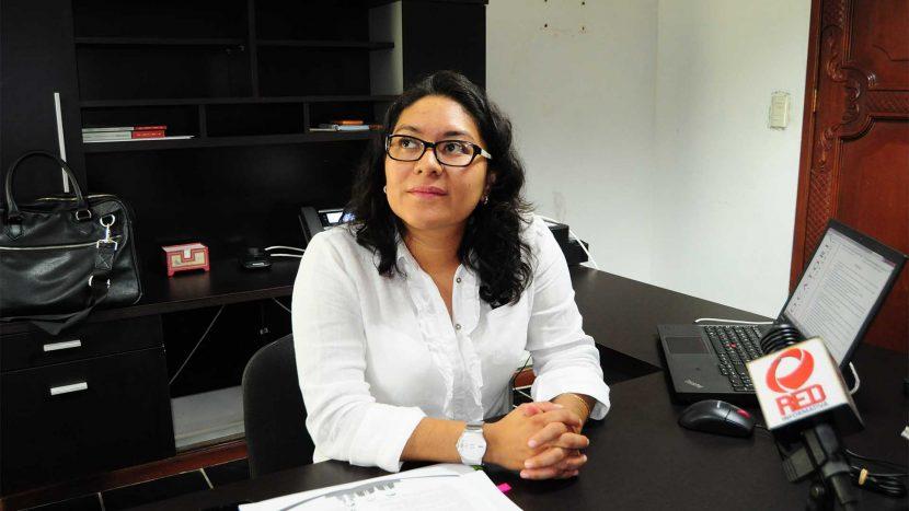 INE supervisa sedes de los consejos del IEEPCO en el Distrito