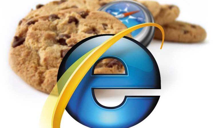 Cookies informáticas desaparecerían en cinco años