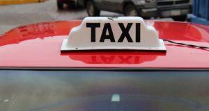 Por gasolinazos, taxistas también pedirán reajuste de tarifa en Tuxtepec