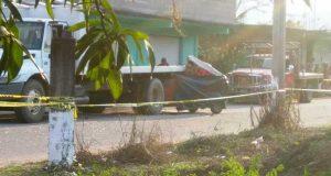 Mototaxi involucrado en choque, podría perder su permiso: SEVITRA