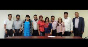 Grupo Parlamentario de Morena exige esclarecimiento de accidente en Jamiltepec
