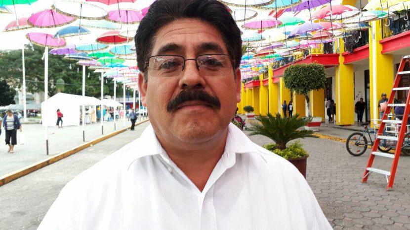 Por falta de personal, Ayuntamiento de Tuxtepec pospone Campaña de Esterilización Canina