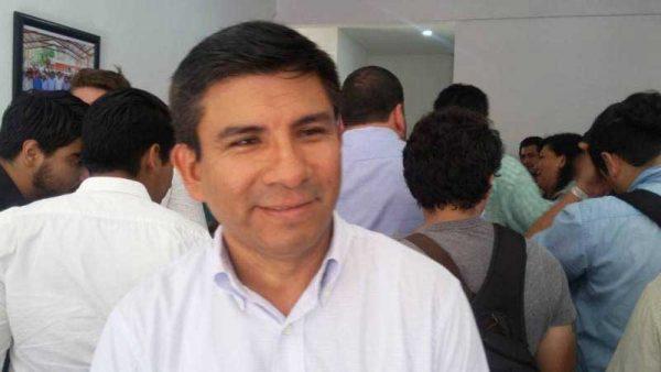 En Ojitlán invierten más de 100 mil pesos mensuales, en nómina de regidores faltistas