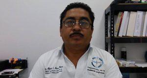 PC estatal y CASICPA impartirán capacitación de manera gratuita