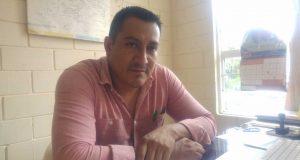 Sin aterrizar pago de productores afectados de la Cuenca