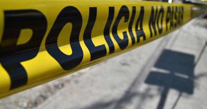 Comando ataca palenque en Guanajuato; seis muertos y al menos 16 heridos