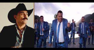 """Cancela """"El Chapo de Sinaloa"""" su presentación en Valle Nacional"""