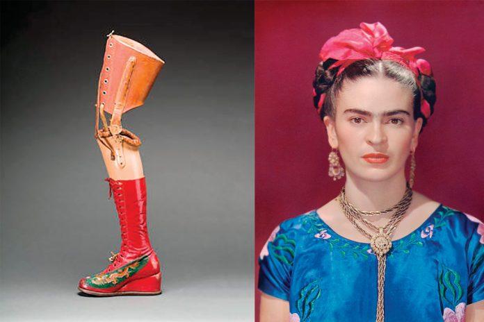 Salma Hayek critica y lamenta Barbie de Frida Kahlo