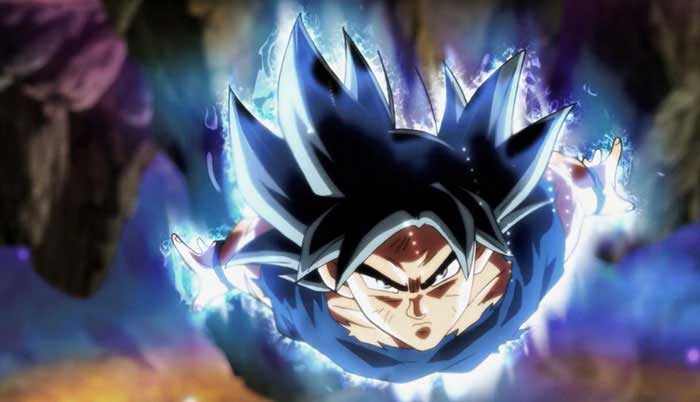 Toei Animation rechaza que se transmita masivamente 'Dragon Ball Super'