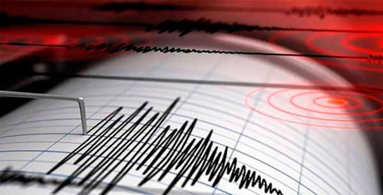 Sismo de 7 en Papúa Nueva Guinea; hay alerta de tsunami