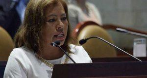 Discriminación se castigará con Cárcel en Oaxaca; 3 años la pena máxima