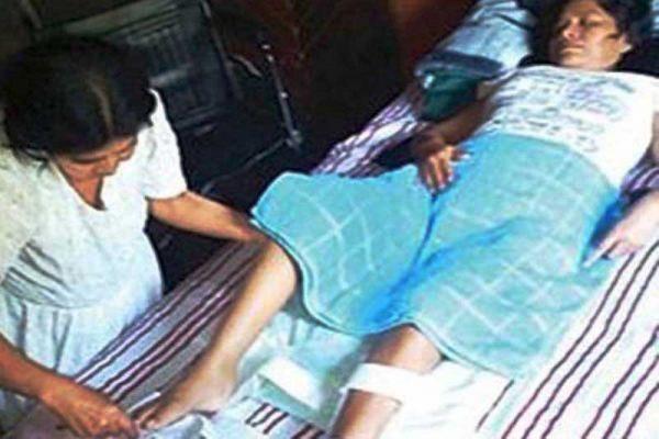 Detención de anestesiólogo de Tuxtepec, fue porque no se cerró un expediente
