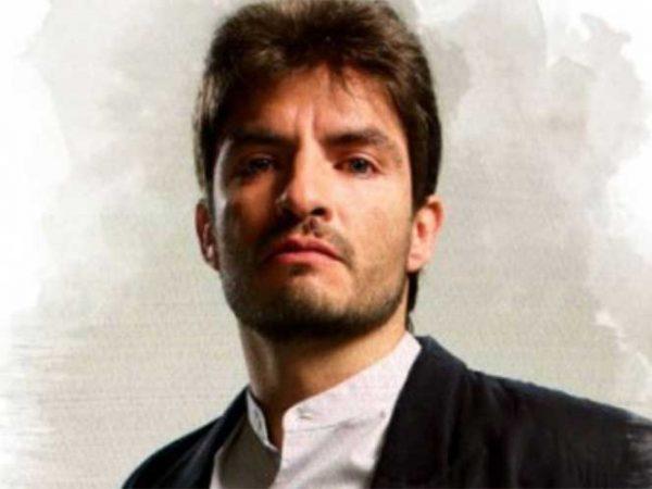 Fallece Juan Carlos Olivas, 'El Güero' en la serie 'El Chapo'