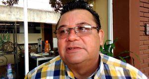 ISSSTE de Tuxtepec sin servicio de quirófano, desde hace más de una semana