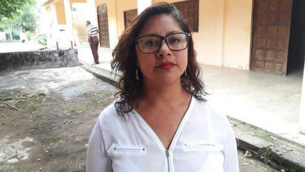 En riesgo candidatura del PT por la Diputación Local del Distrito 09