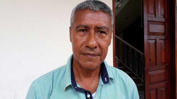 FONDEN  y CONAGUA otorgarán los recursos para el mantenimiento de los pozos: Dirección de Agua Potable