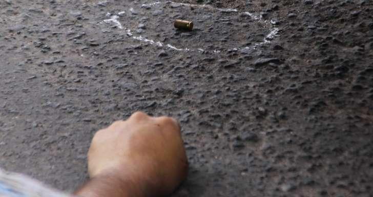 Sujetos asesinan a un menor para robarle su mochila y un celular