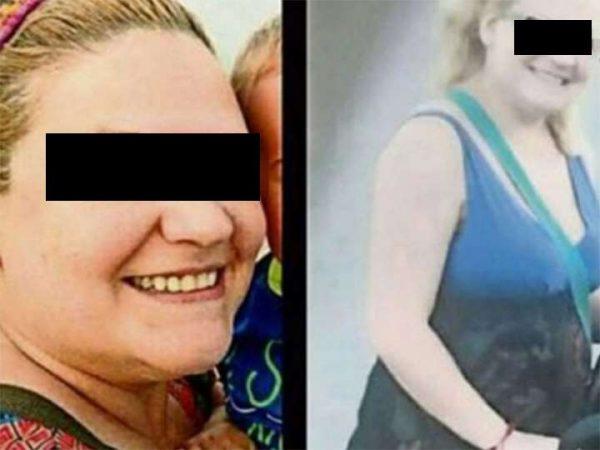 Acusan de feminicidio a esposo de española asesinada
