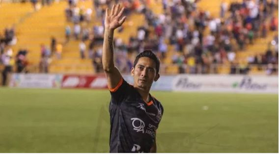 Alebrijes eliminado del torneo, la final se jugará entre Leones y Cafetaleros