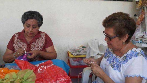 Por falta de convenio, INAPAM no beneficio a adultos mayores con descuentos en comercios