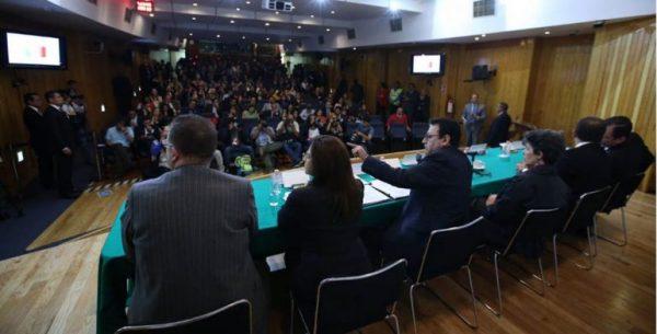 Justifica Tribunal resolución en caso Bronco; acusa mal proceso del INE