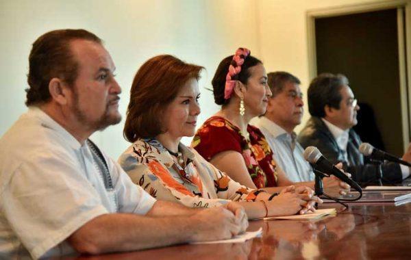 Urge legisladora a erradicar la histórica violencia contra las mujeres