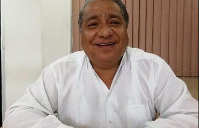Aprueba Consejo Municipal del IEEPCO registro de Beto Chávez como candidato independiente