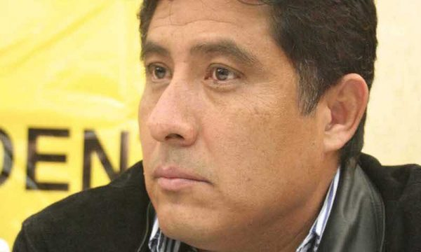 Por falta de un aspirante competitivo, Frente por Oaxaca en Tuxtepec, aún sin candidato