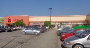 La inseguridad, principal factor para que empresarios no inviertan en Tuxtepec