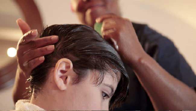 Alertan por brote de piojos en escuelas de Oaxaca