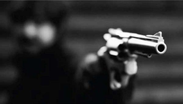 Sábado fatal en Oaxaca: siete muertos