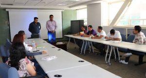 Unidades Móviles brindarán talleres contra violencia de género: Sedesoh