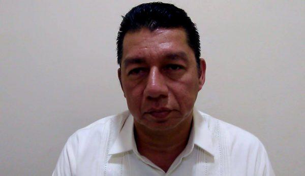 CANACO solicita a ejército Mexicano seguridad en la Cuenca