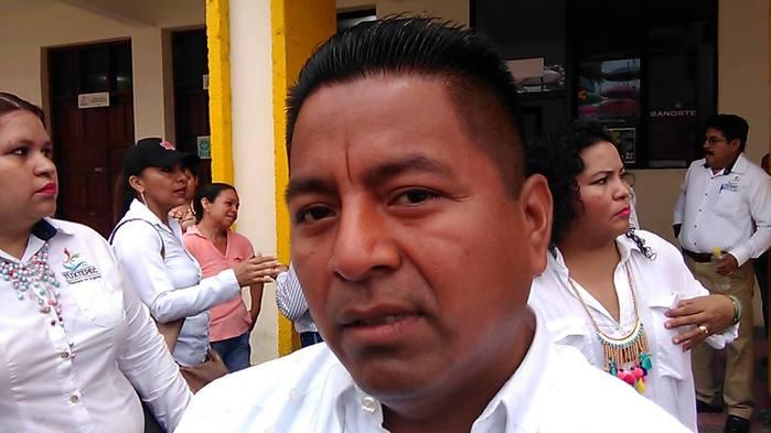 Dávila violará la Ley si busca reelegirse por un partido diferente que lo llevó al poder: Hugo Dehesa