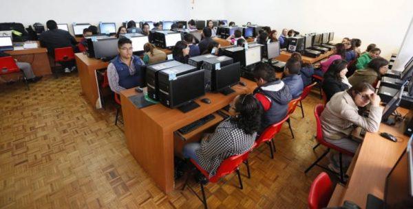 SEP y SNTE acordaron un aumento de 3.4% al salario del magisterio