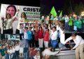 Radio Pasillo: Iniciaron las campañas a la diputación local: ¿Quién ganara?