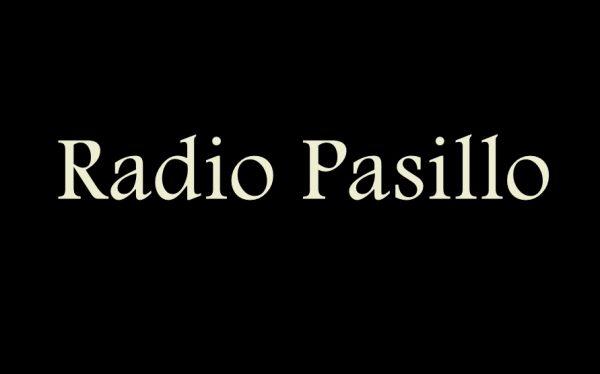 Radio Pasillo: Campaña chapulinera en Tuxtepec
