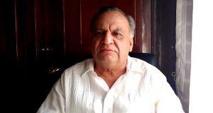 Tribunal Electoral no tiene favoritismo hacia mí: Grajales