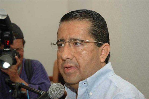 Excolaborador de Ulises Ruiz en Oaxaca ahora promueve voto por López Obrador