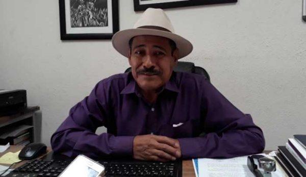 Tuxtepec, sede del cuarto encuentro nacional de escritores