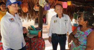 Creación de microempleos, una puerta para el desarrollo